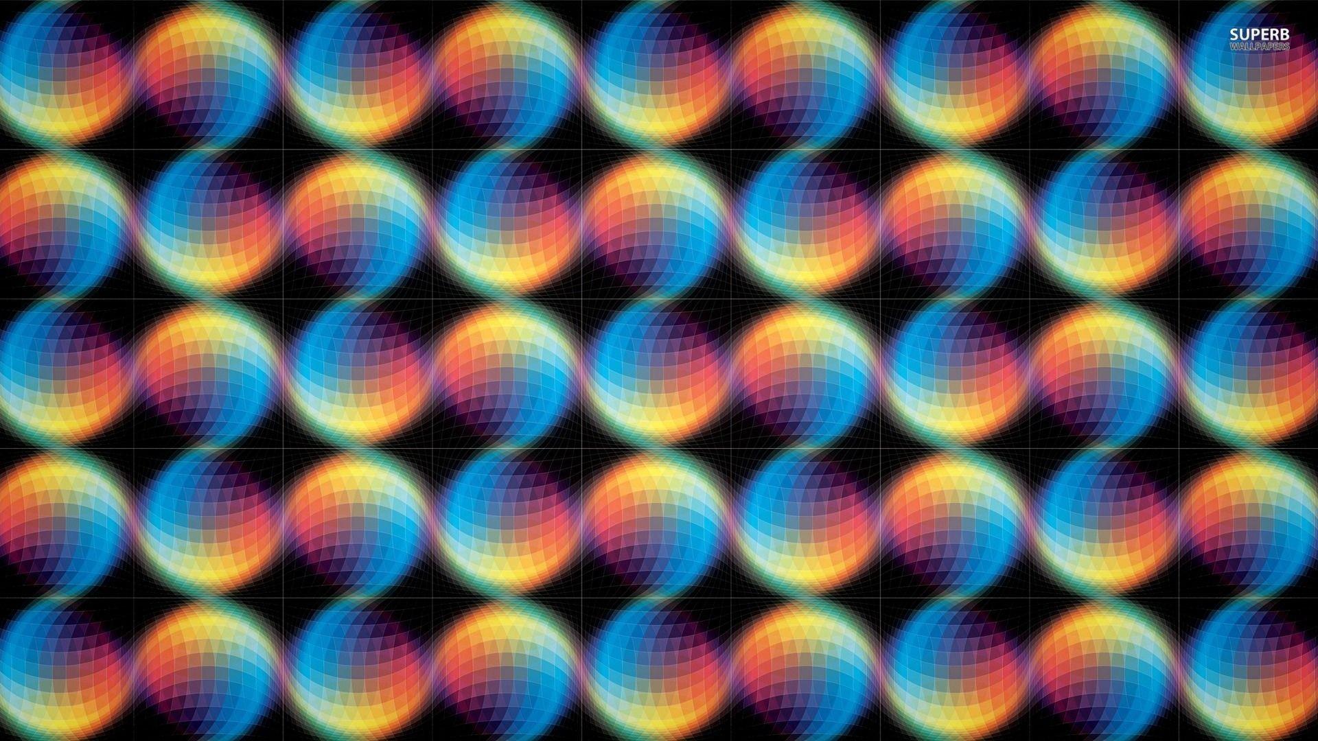 iPhone Optical Illusions