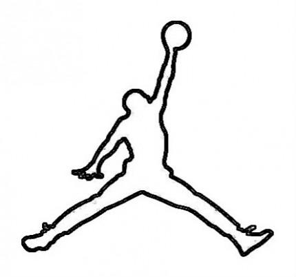 Best Jordan Logo