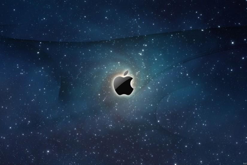 Apple MacBook Pro Backgrounds