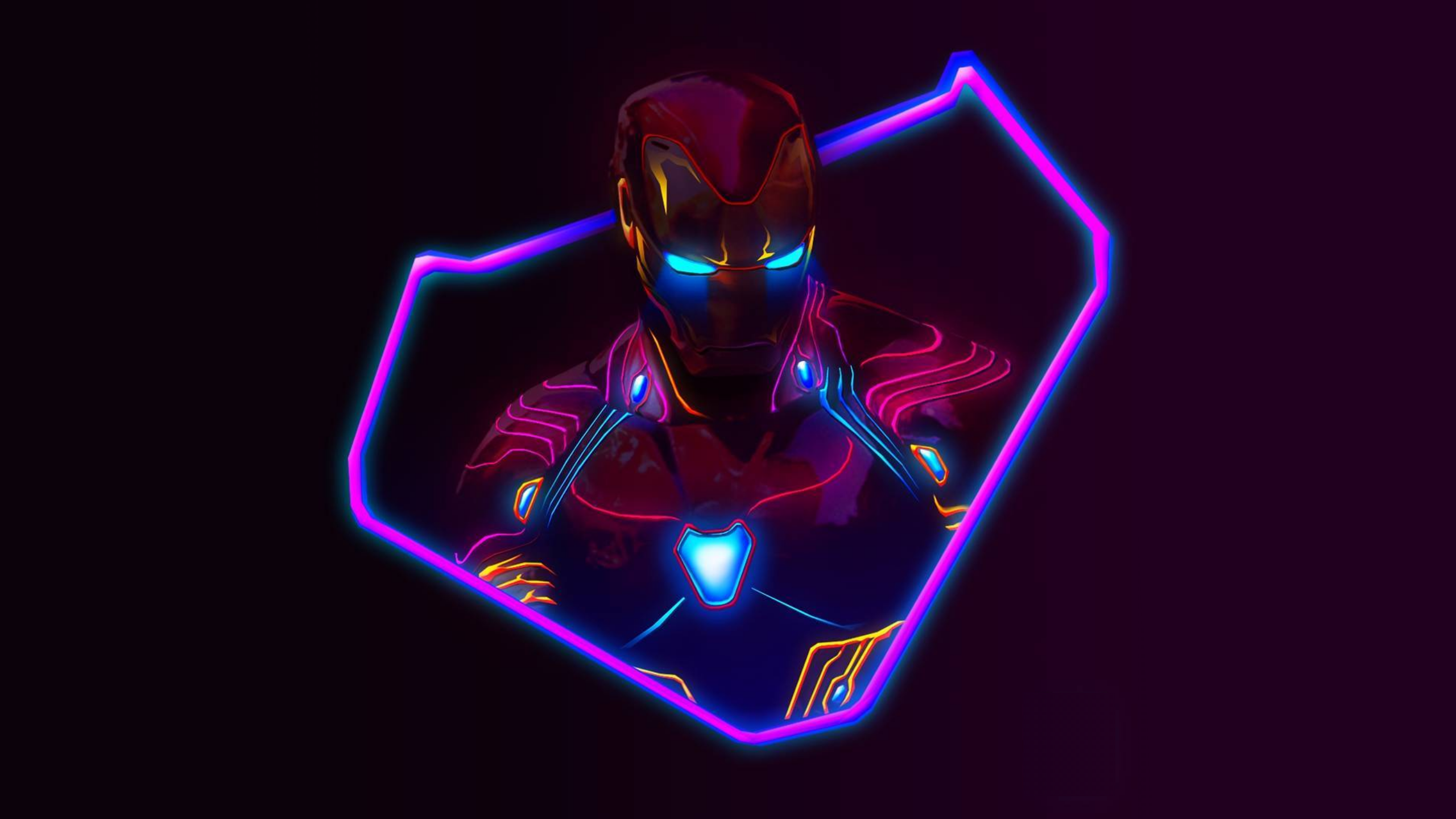 Awesome Marvel Wallpapers