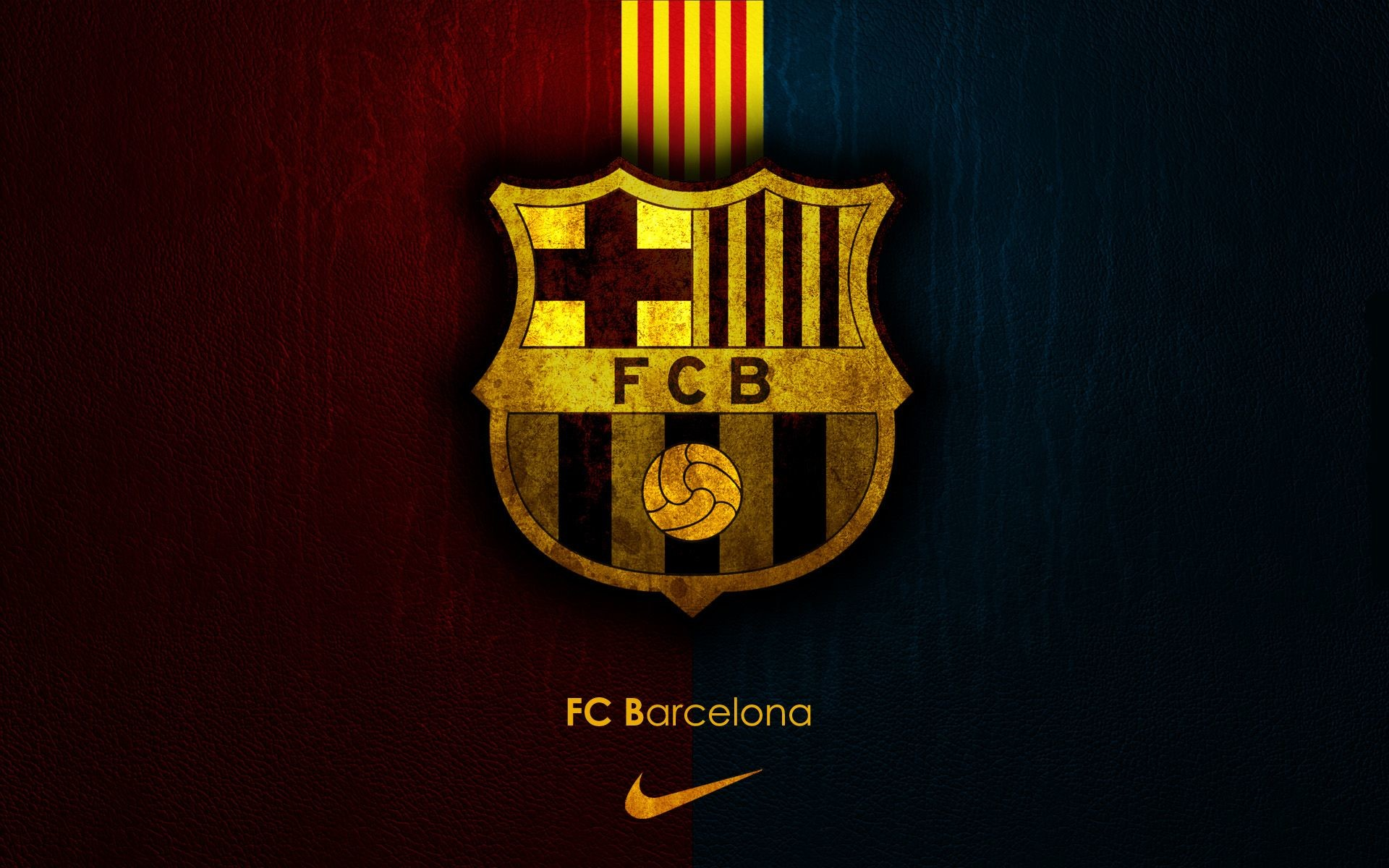 Logo Lionel Messi Wallpapers
