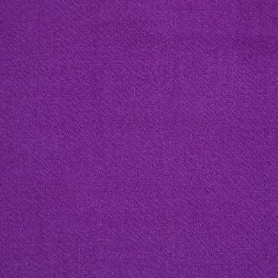 Royal Purple Texture