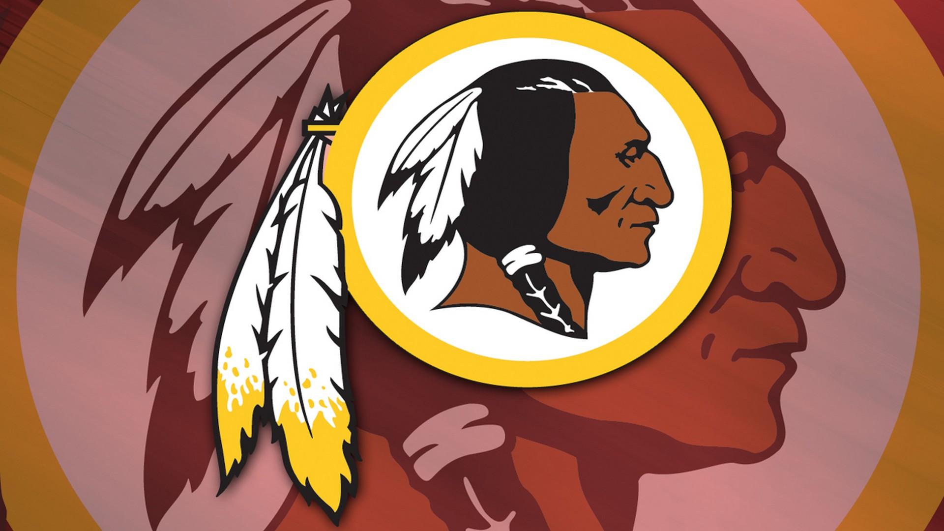Redskins HD Wallpaper