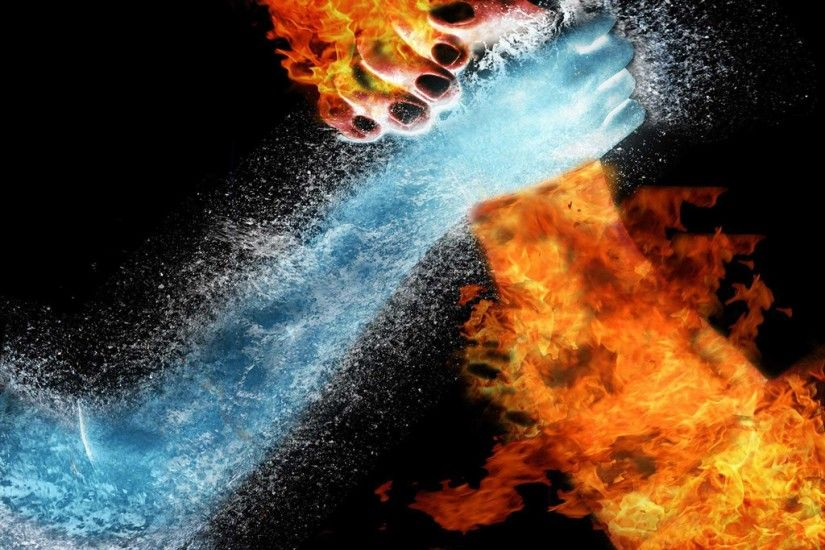 Background Fire Images Download