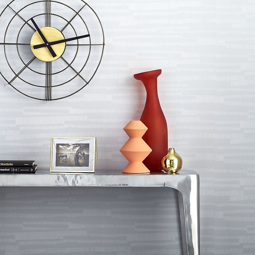 Minimal Design Wallpaper
