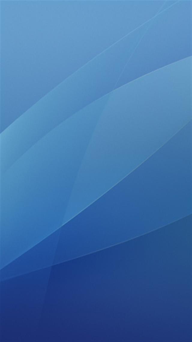 Apple iPhone Default Wallpapers