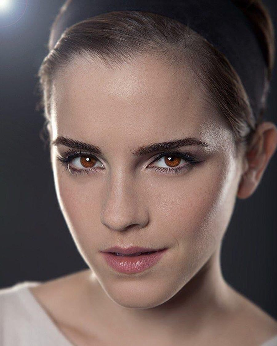 Pixie Emma Watson Wallpaper