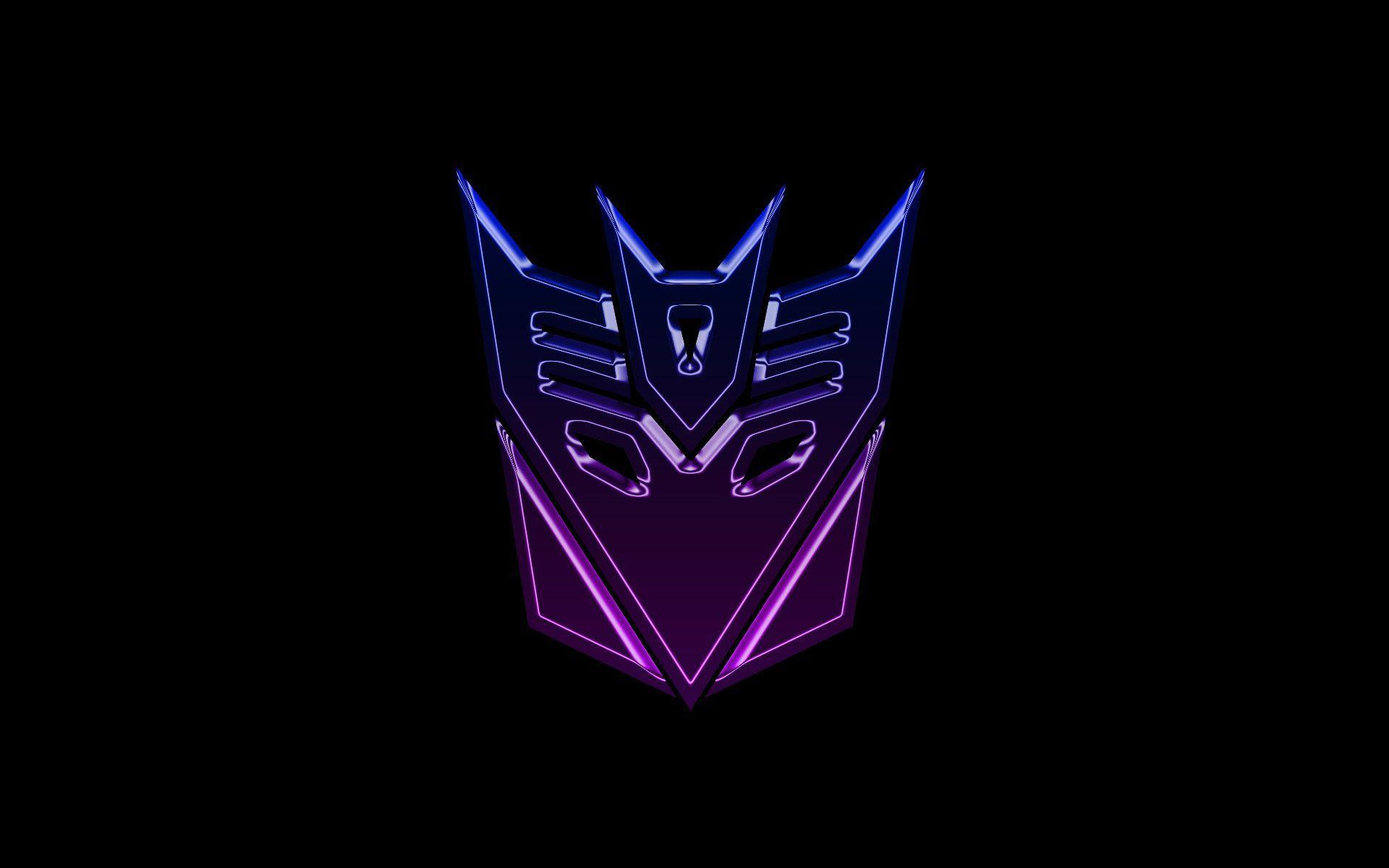 Decepticon Background