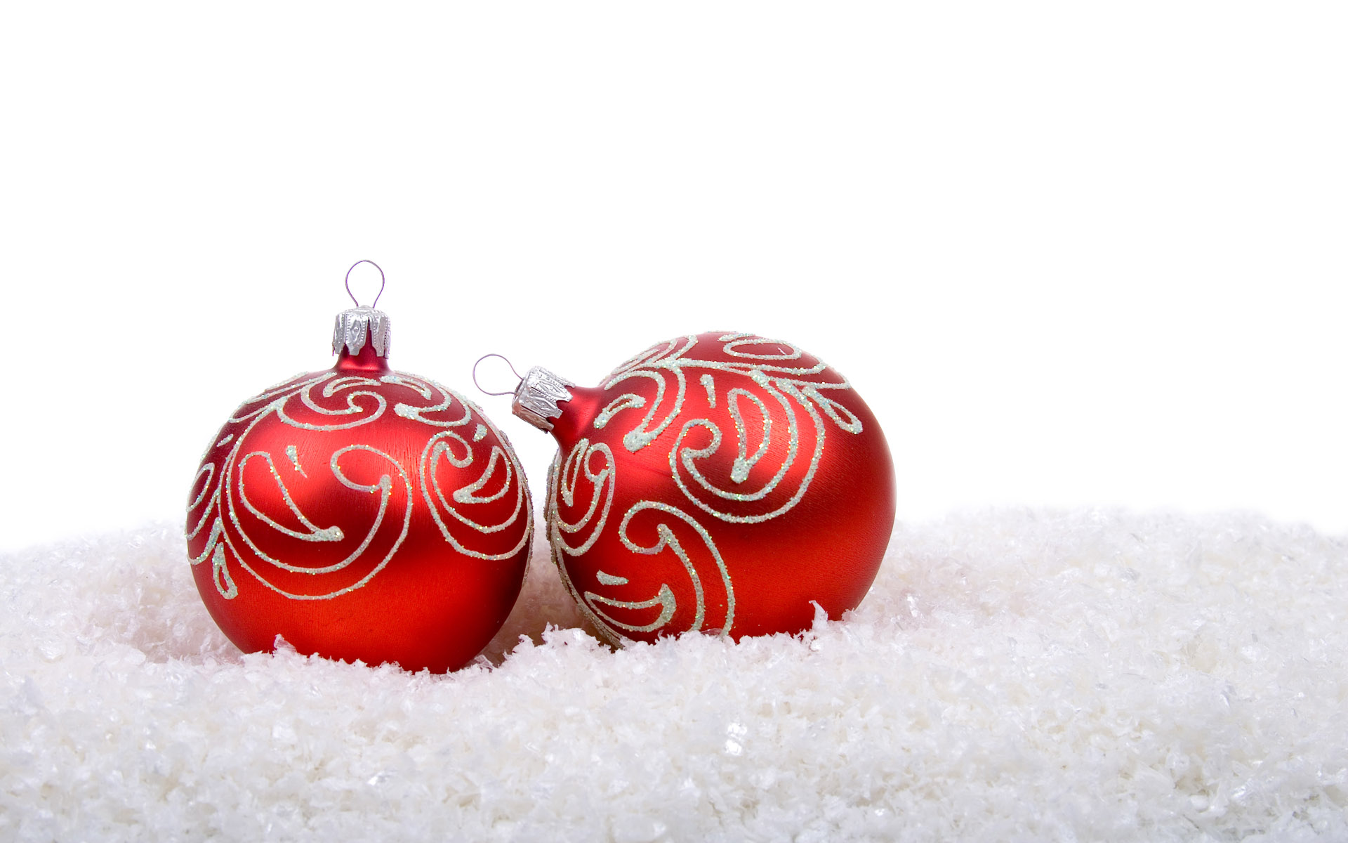 Christmas Ornament Images Free