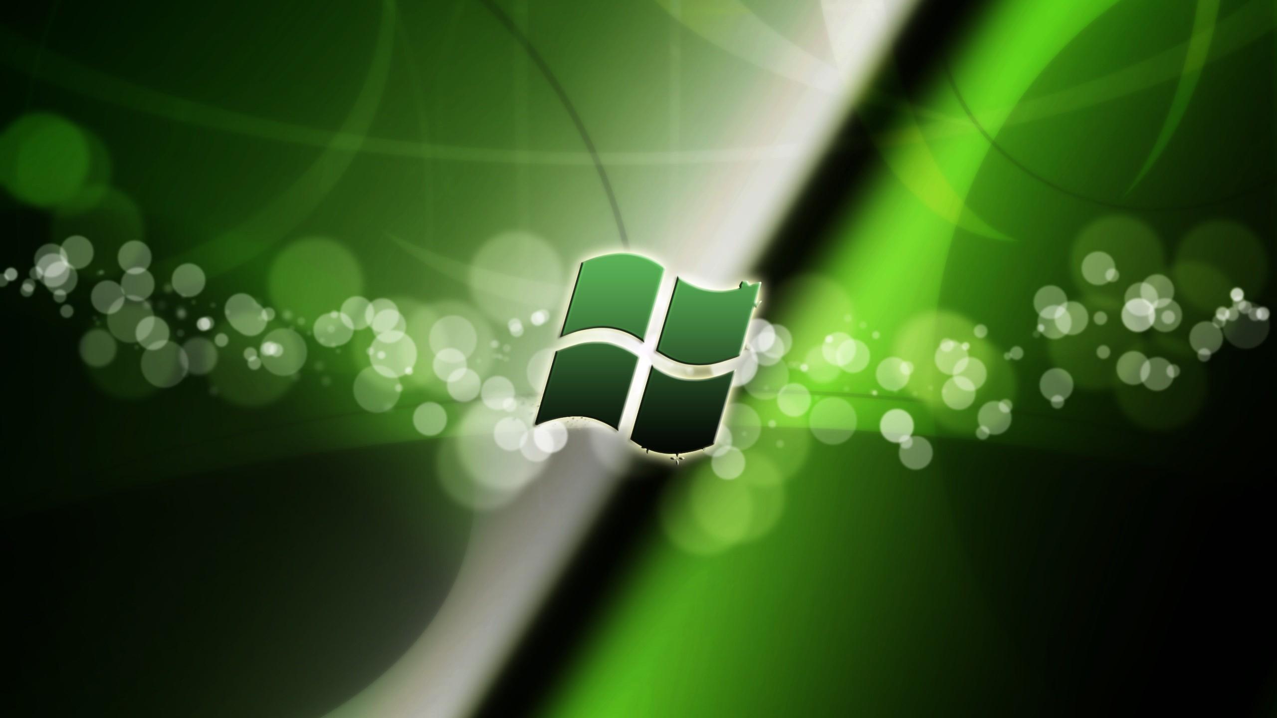 Windows 1.0 Desktop Backgrounds HP