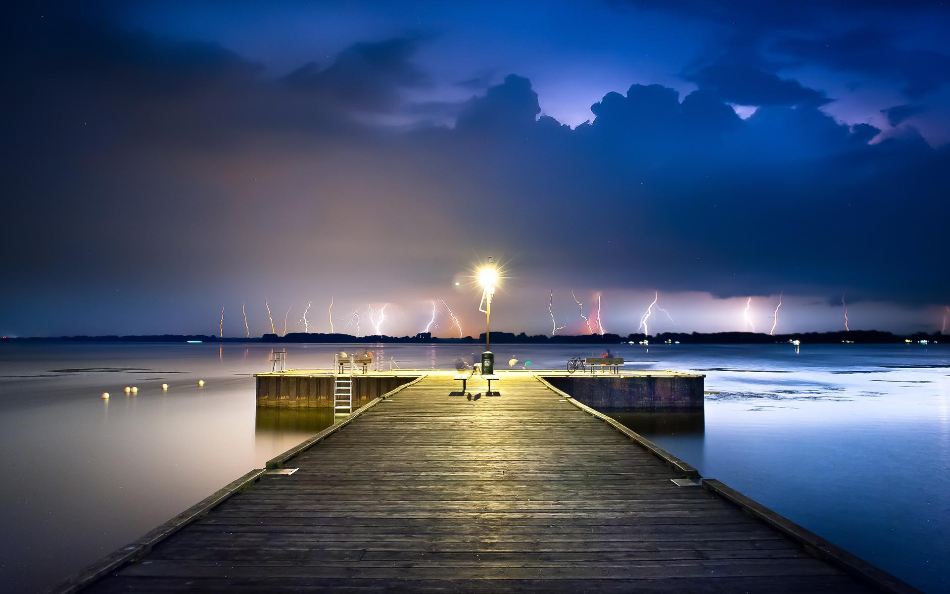 Beautiful Photography Backgrounds