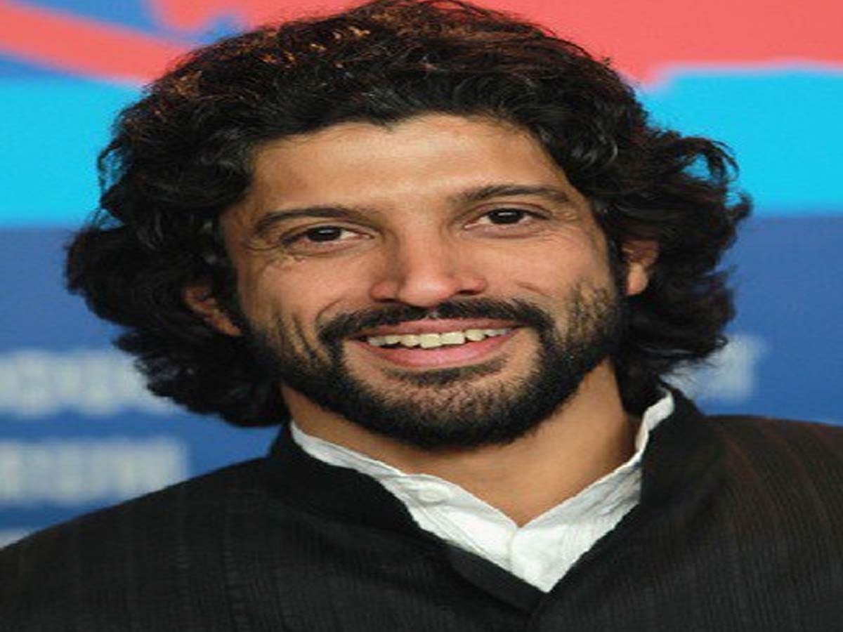 Images of Bollywood Actors