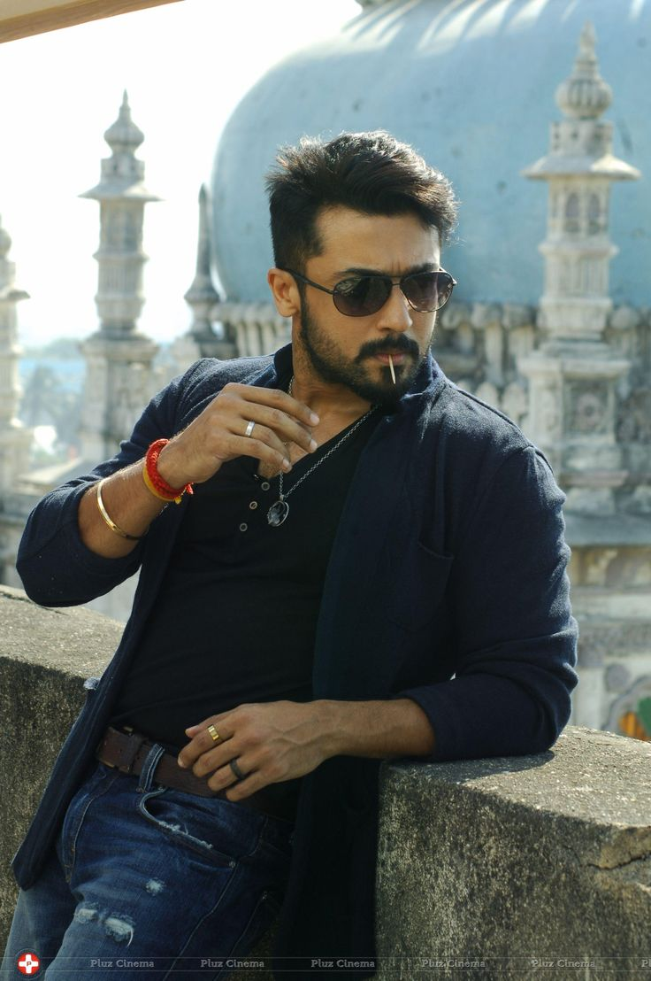 Bollywood Actors Photo Gallery