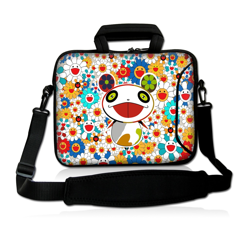 Cute Computer Cases