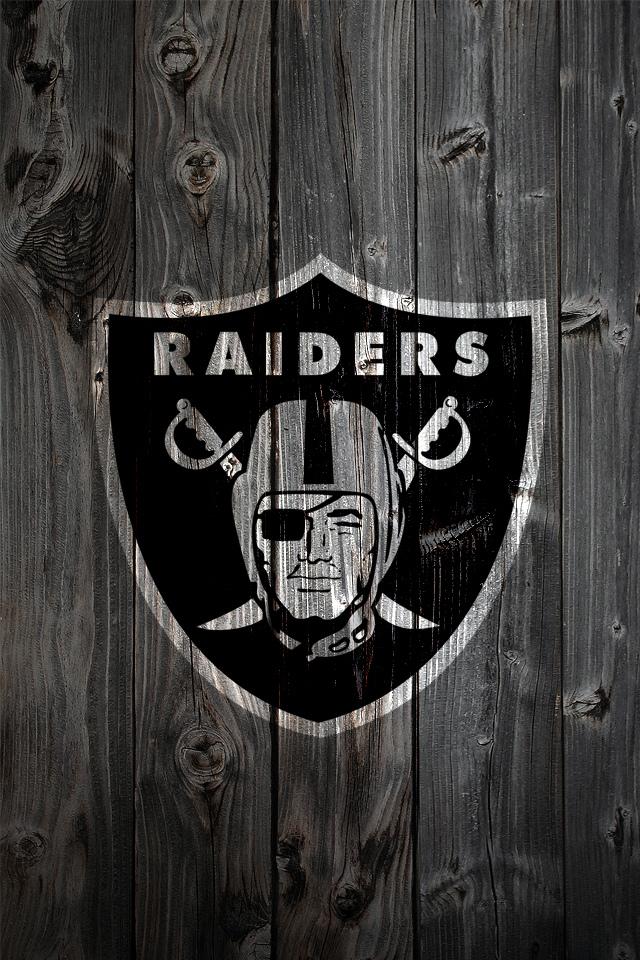 Raiders Wallpaper for Laptop