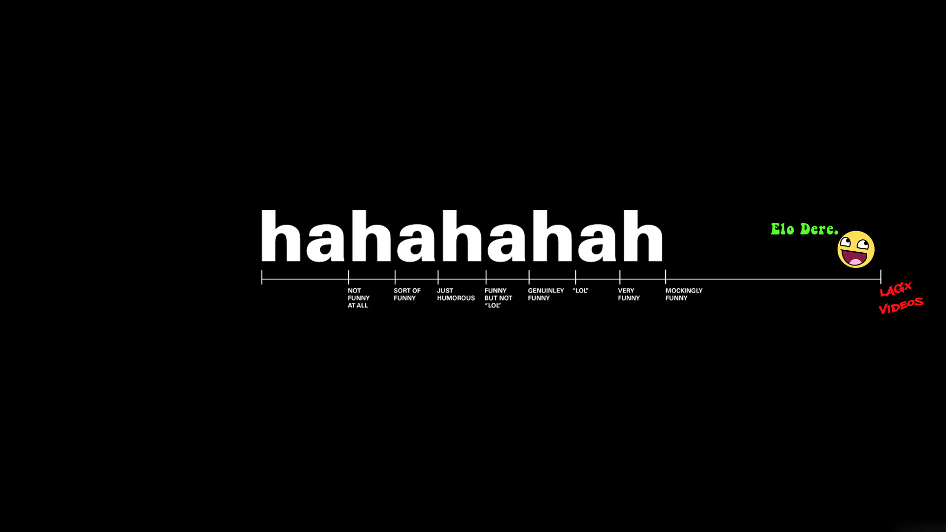 Awesome Computer Backgrounds Funny