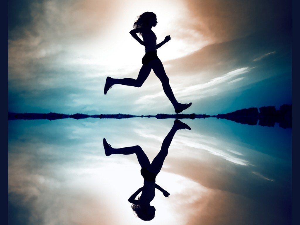 Cross Country Running Wallpapers