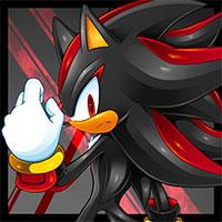 Shadow the Hedgehog Game Sonic