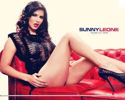 Sunny Leone Hot Wallpapers 4K