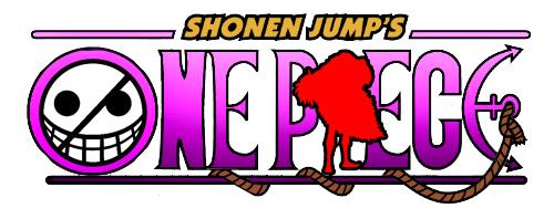 One Piece Sanji Logo