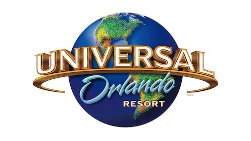 Universal Studios Orlando Backgrounds