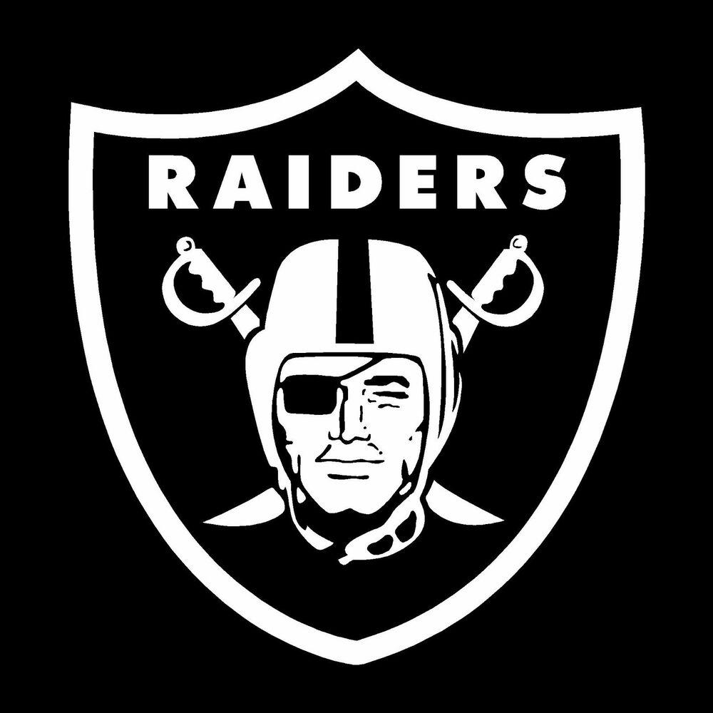 Oakland Raiders Symbol