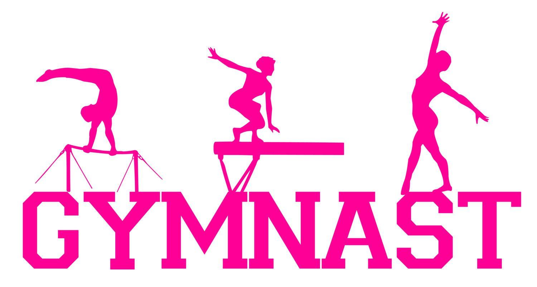 Cute Gymnastics Backgrounds
