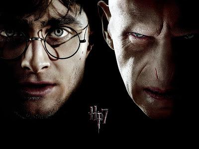 Best Harry Potter Wallpaper