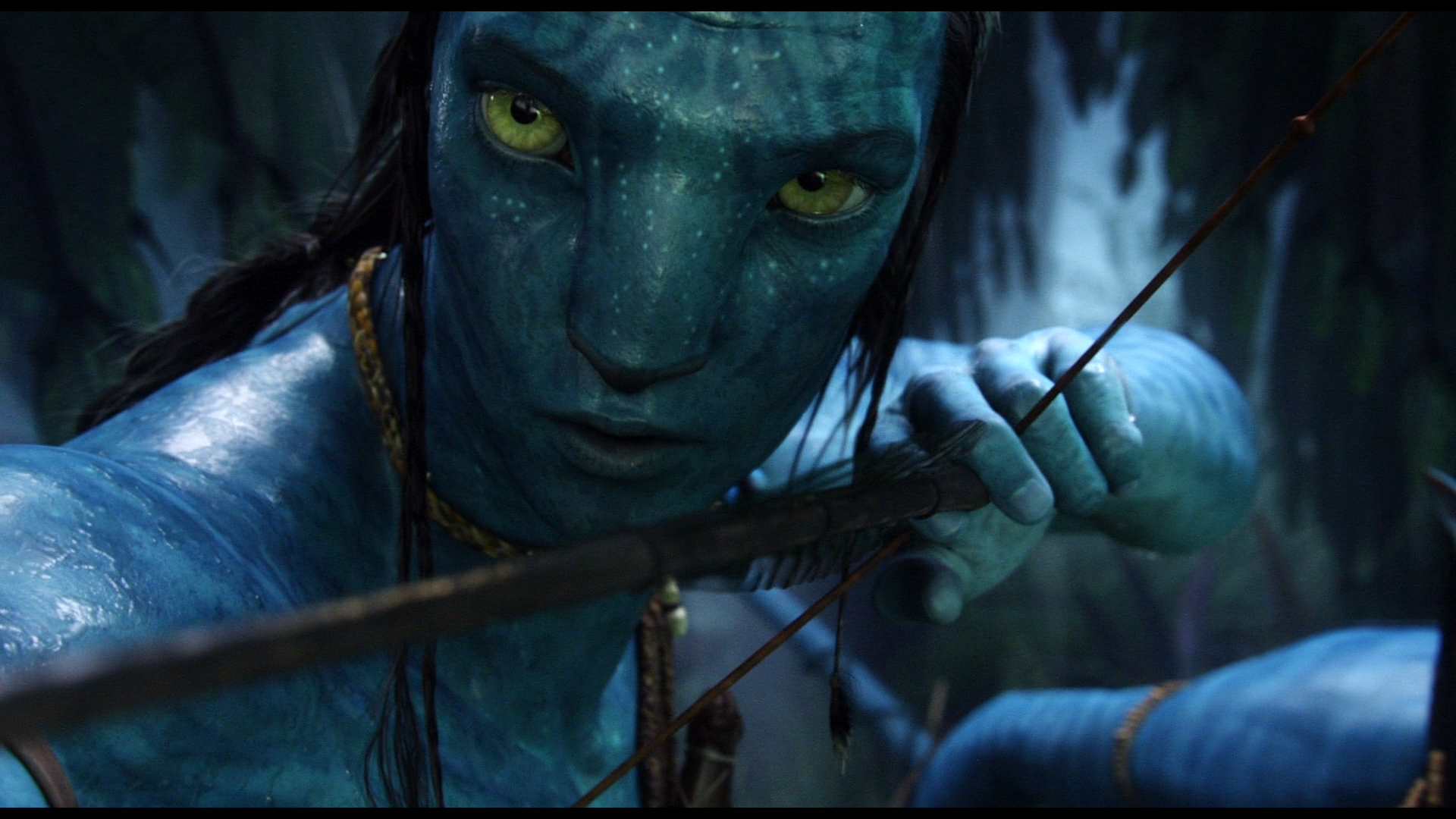 Avatar HD Wallpapers 1080P