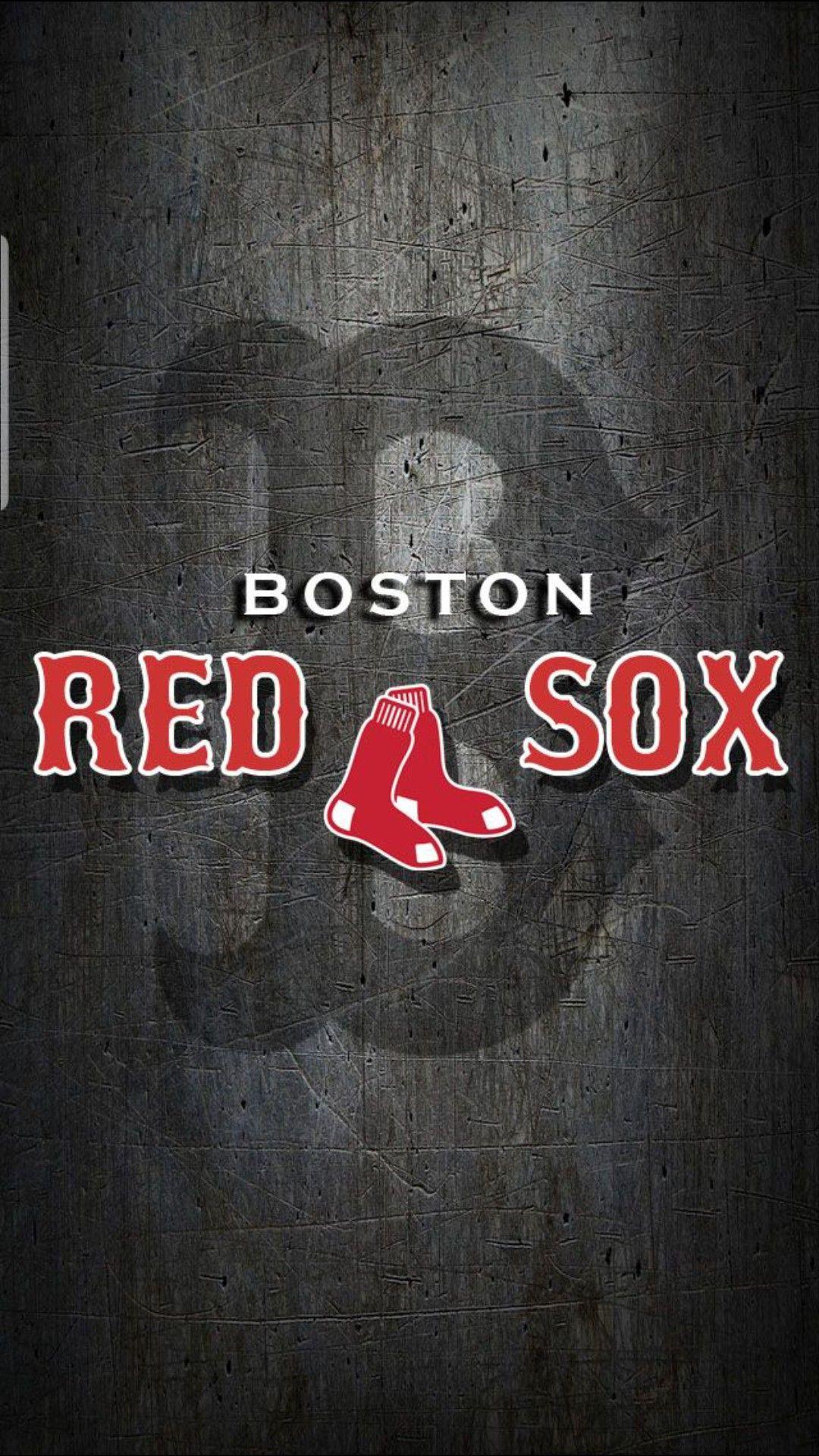 Boston Red Sox Fan Wallpapers