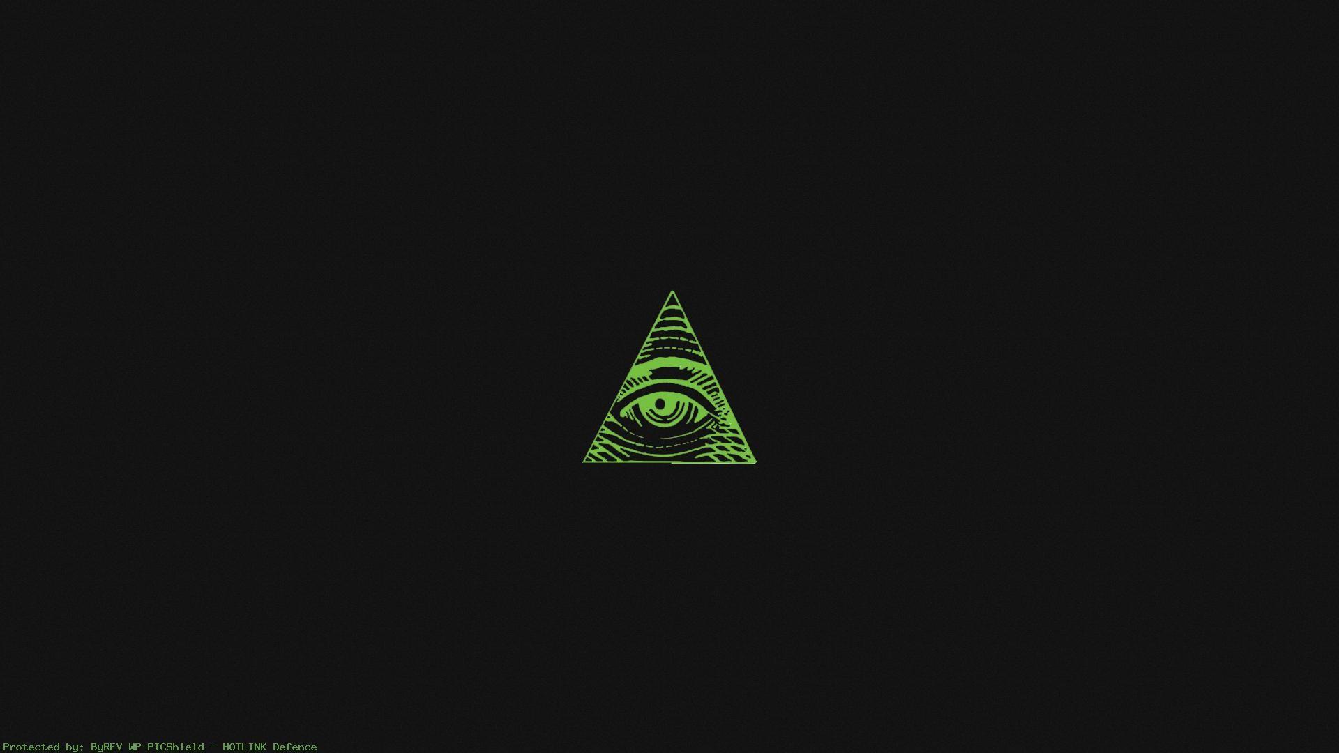 Masonic Desktop Themes