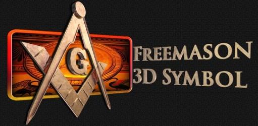 Masonic Live Wallpaper