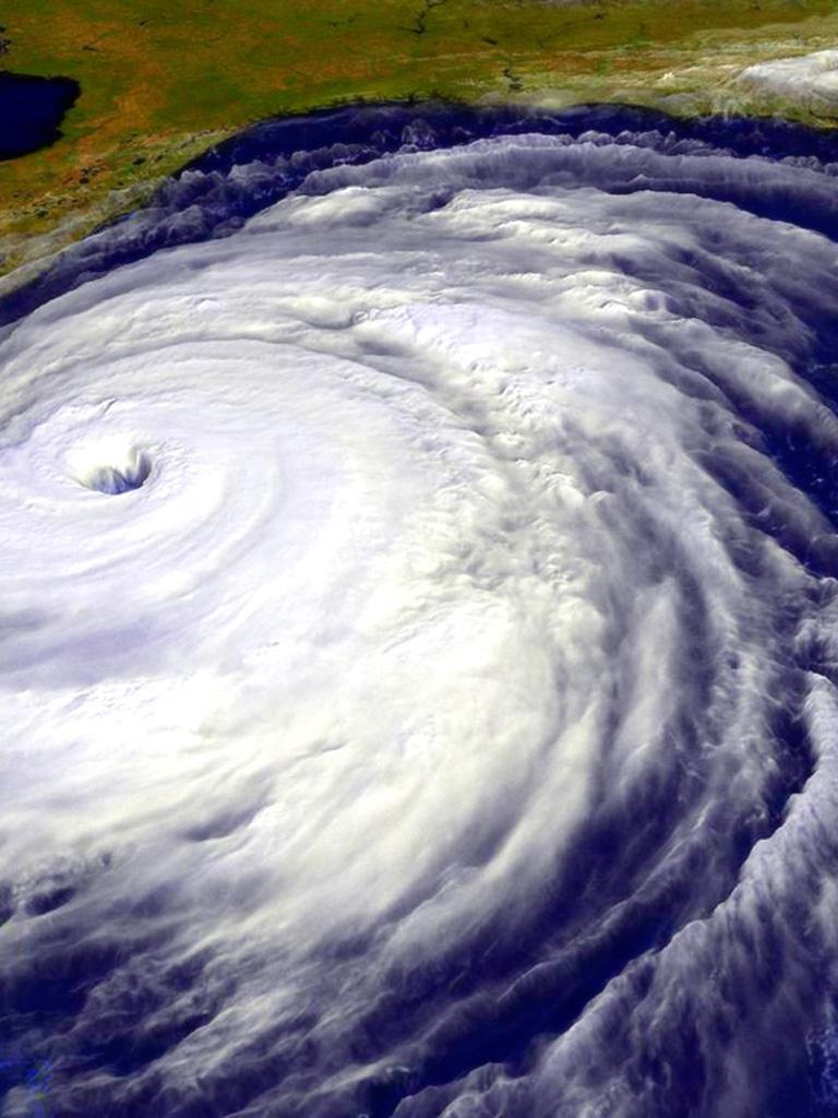 Miami Hurricanes Wallpaper for Computer
