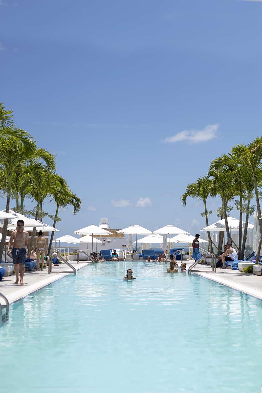 Miami Beaches Pictures