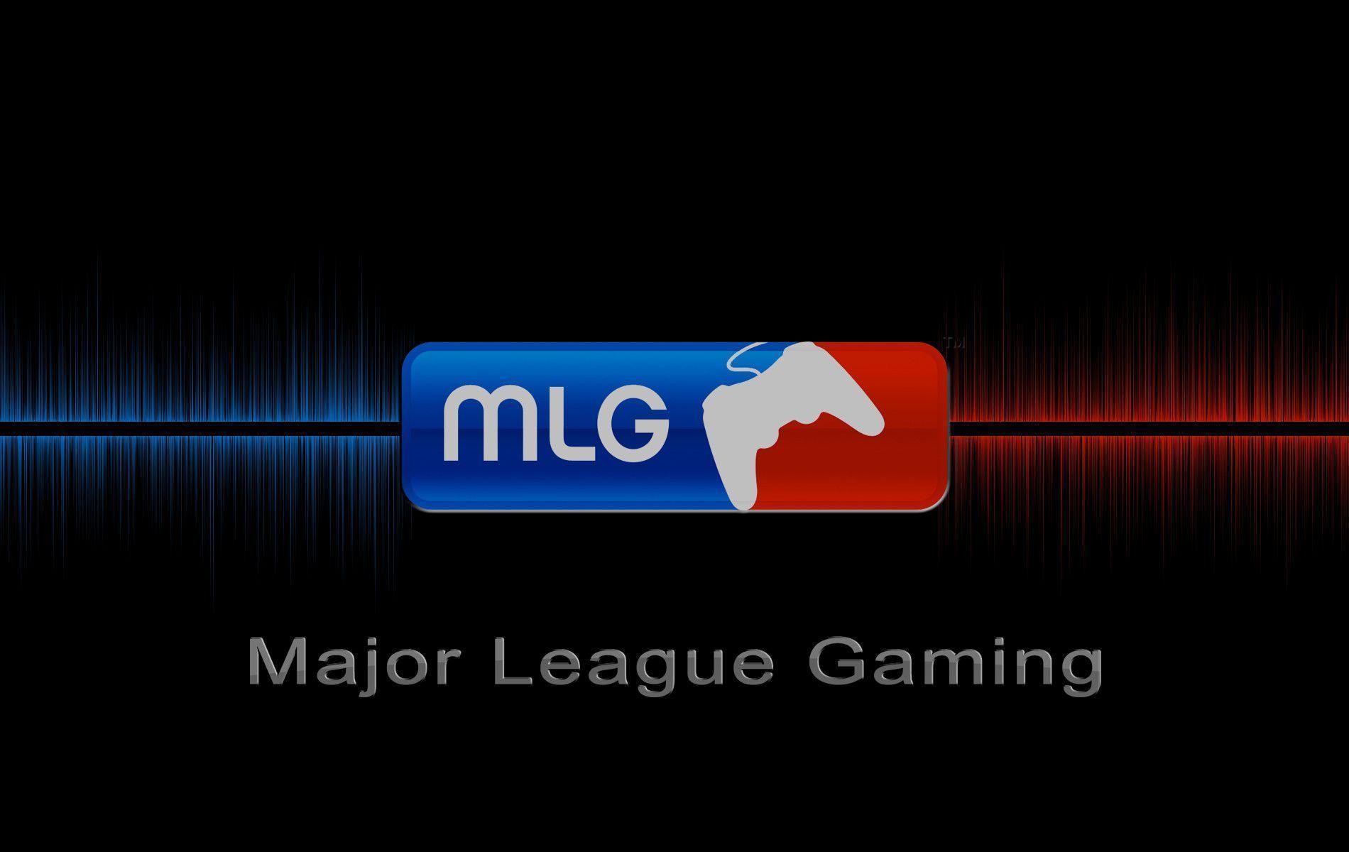 MLG Gamer