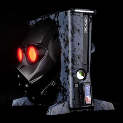 MLG Xbox