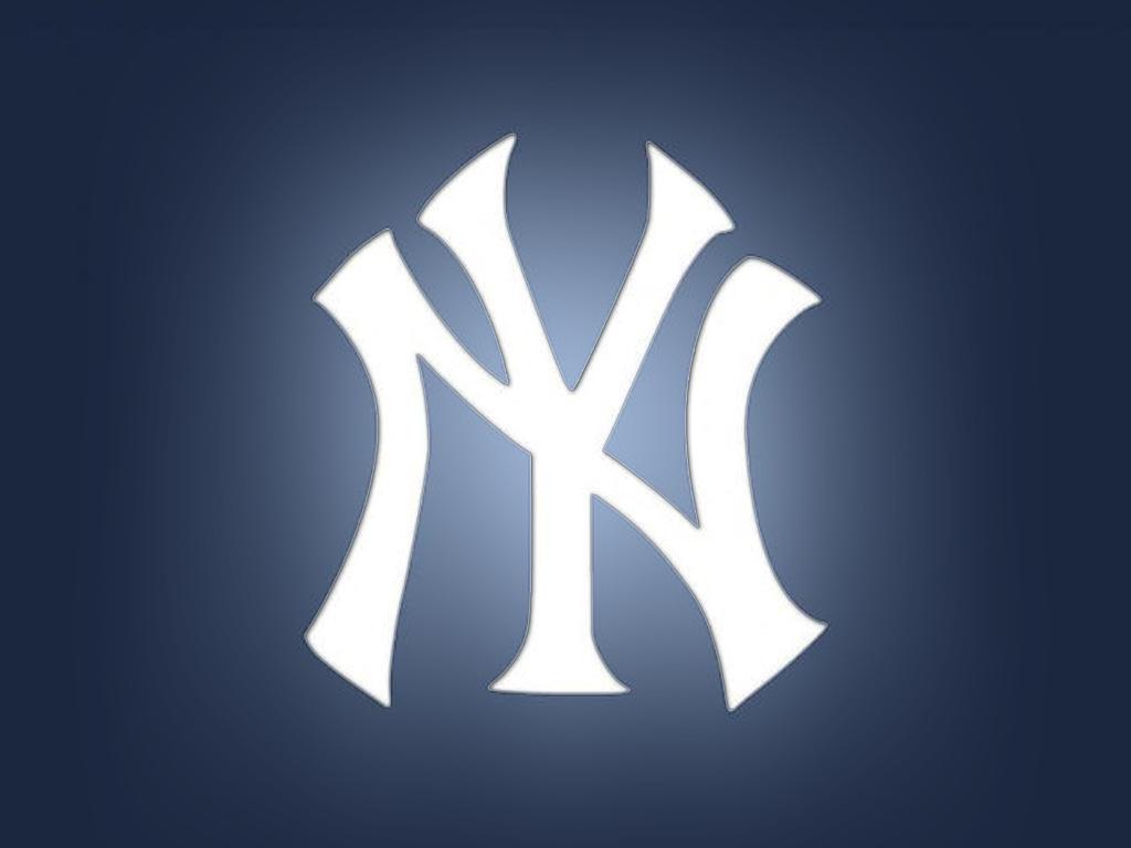New York Yankees Screensaver Desktop