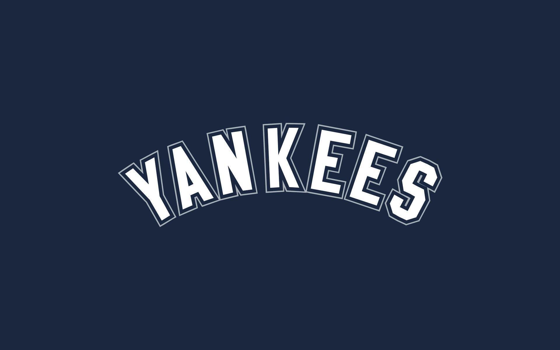NY Yankees Wallpaper