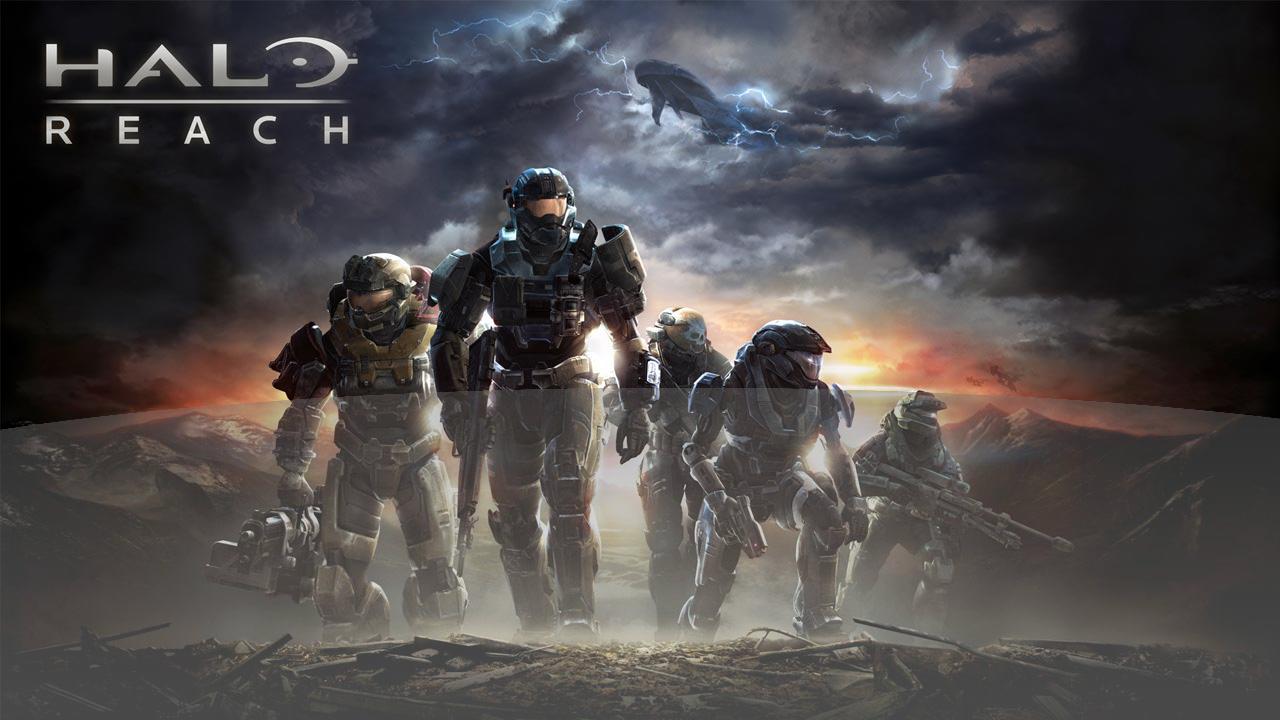 Xbox 360 Wallpaper Themes