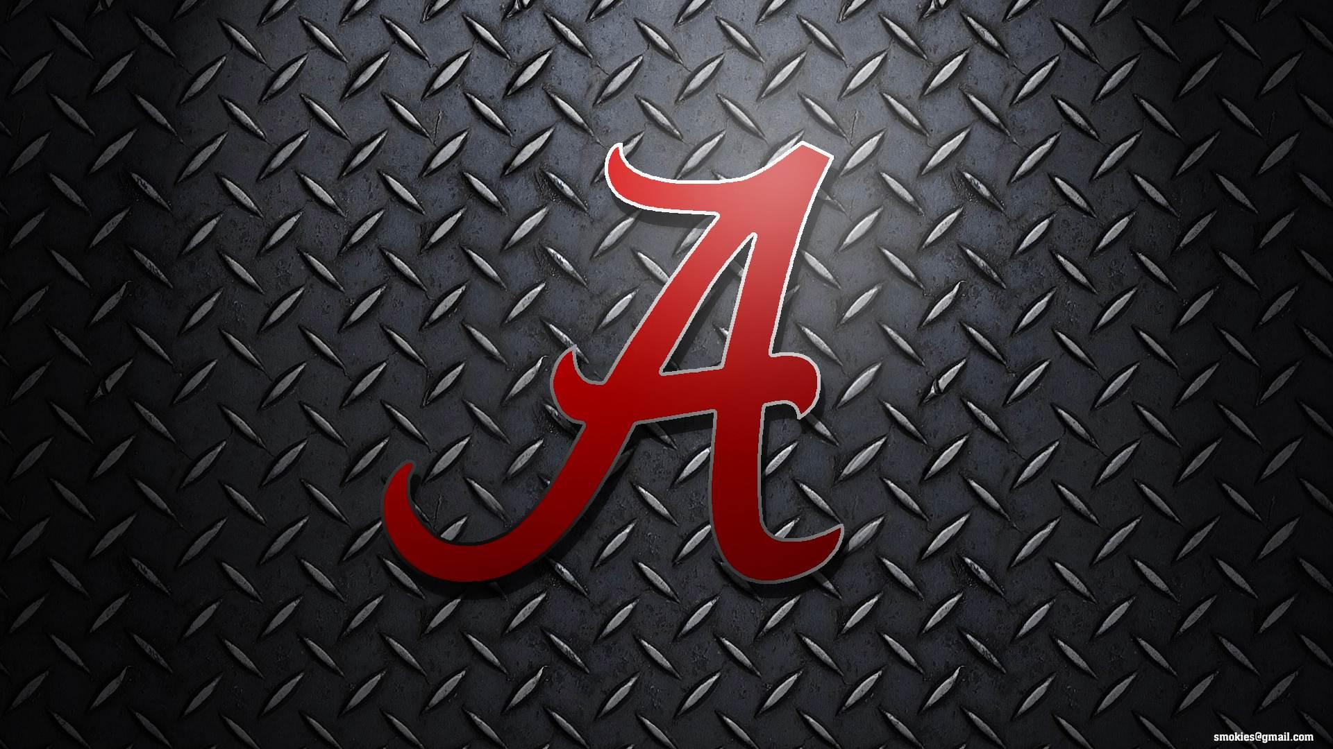 Alabama Desktop Background