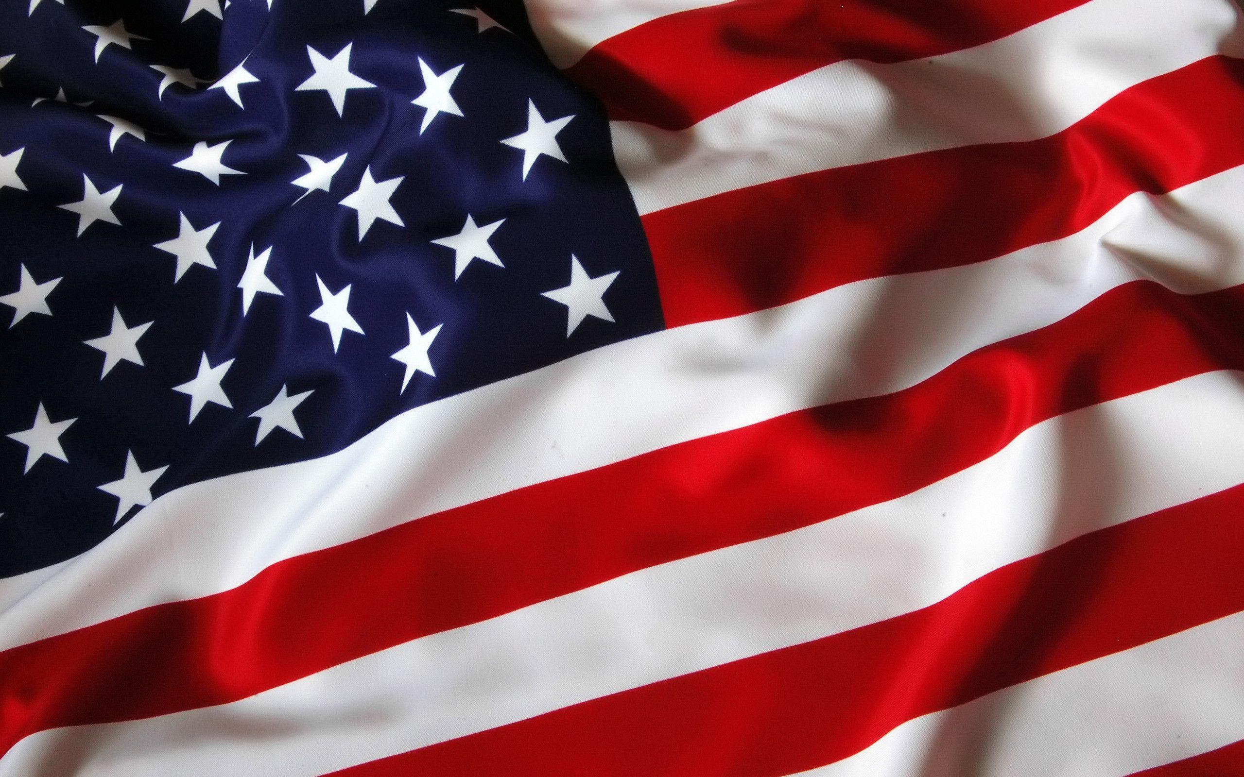 American Flag HD Wallpaper 3000X4000