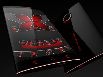 Android Phone Themes
