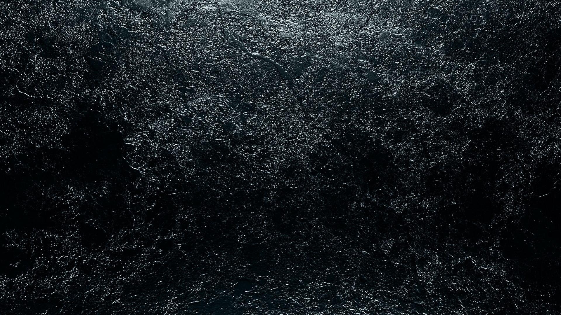Free Black Texture Background