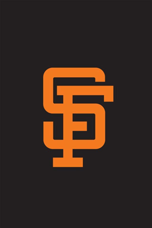 San Francisco Giants iPhone Wallpapers