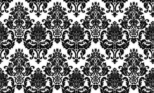 Fancy Wallpaper Designs