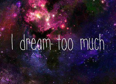 Cute Galaxy Tumblr