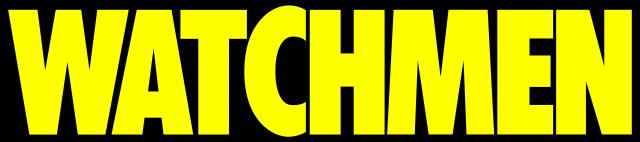 The Watchmen Logo