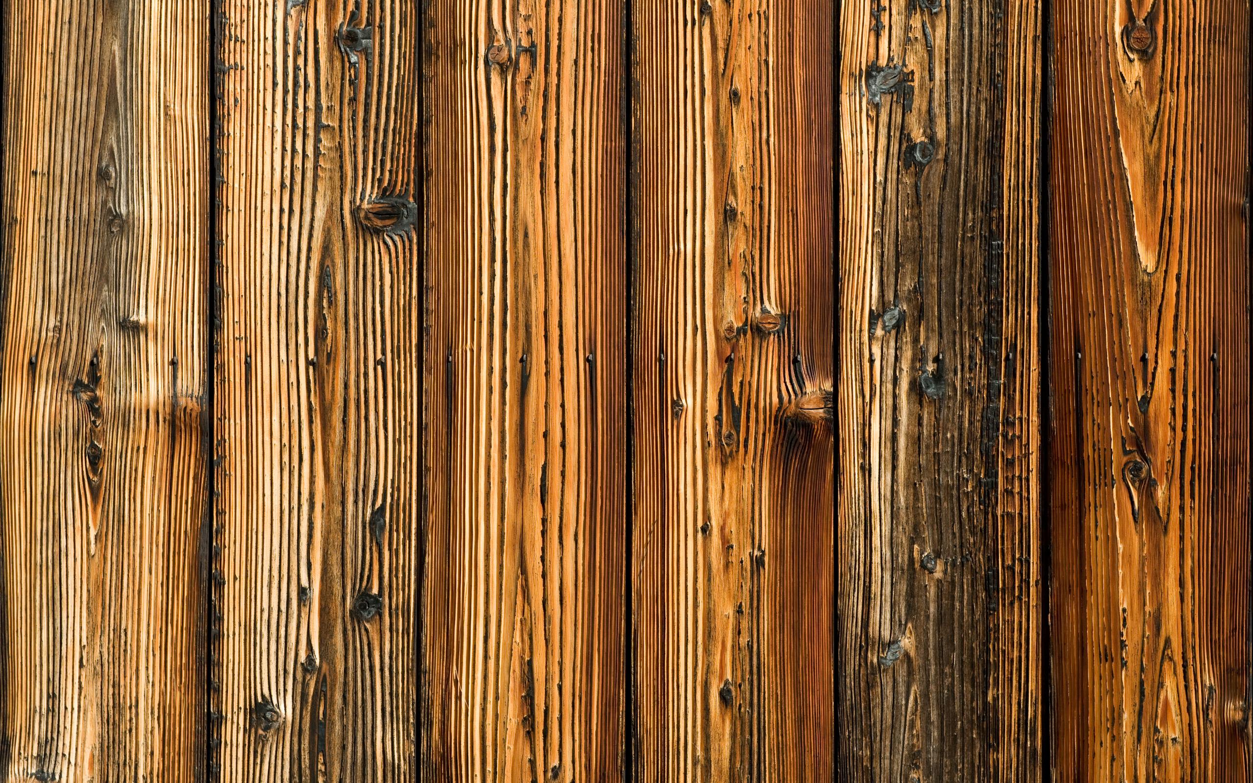 Wood Grain Images Free