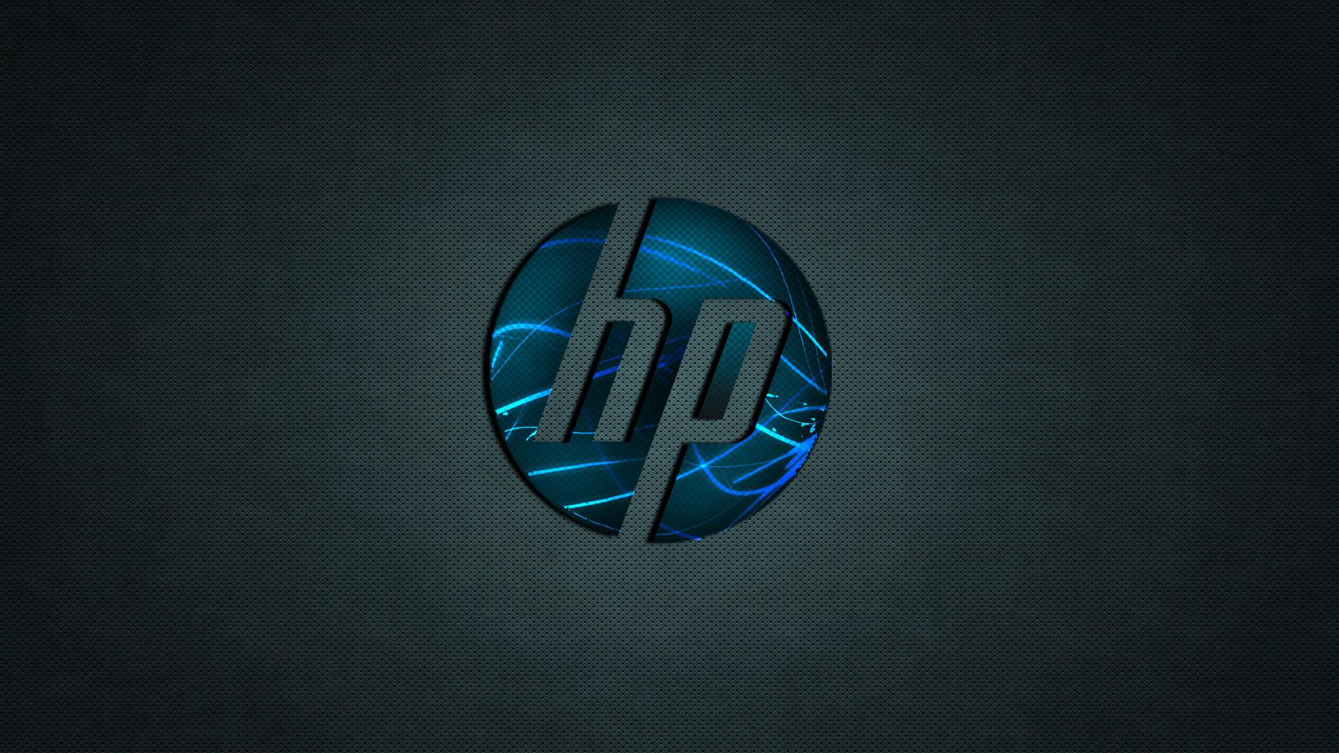 Computer HP Desktop Backgrounds