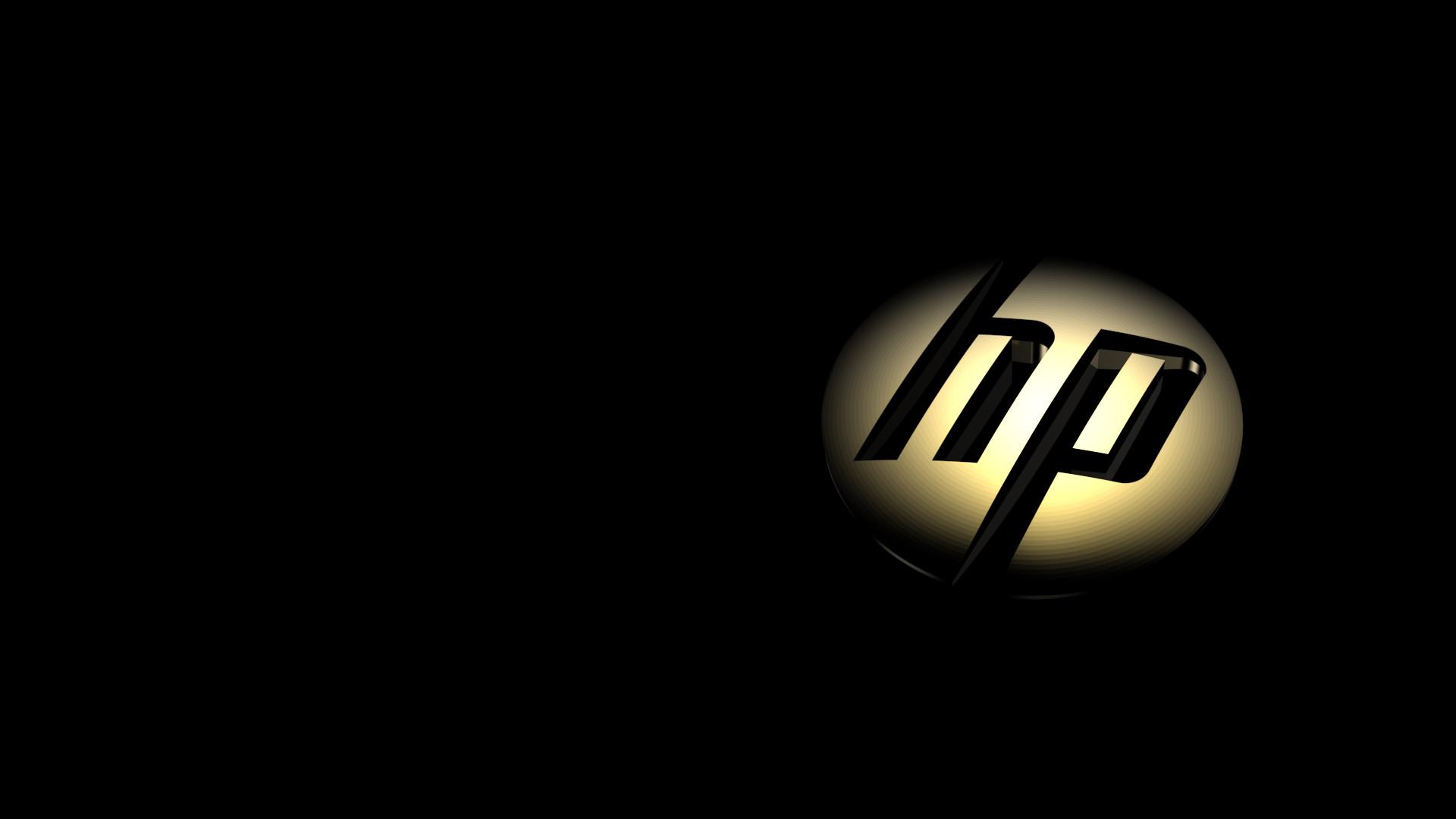 HP Wallpaper Full HD